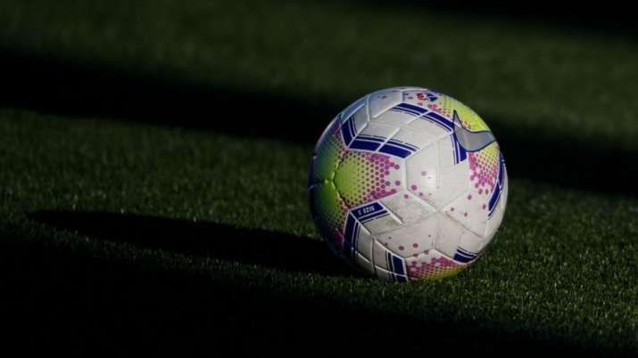 East Bengal, Football, sports, India- India TV Hindi