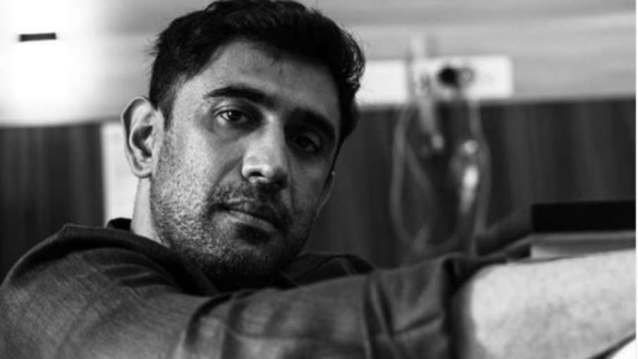 amit sadh- India TV Hindi