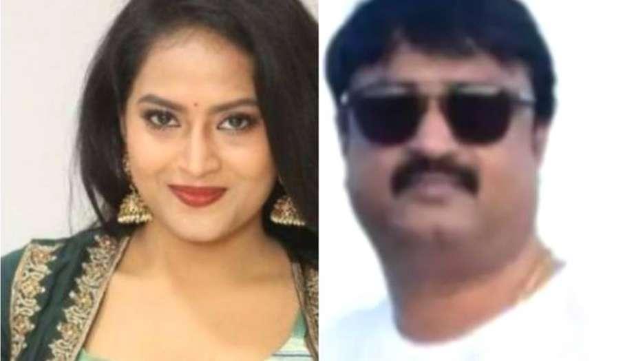 producer ashok reddy - India TV Hindi