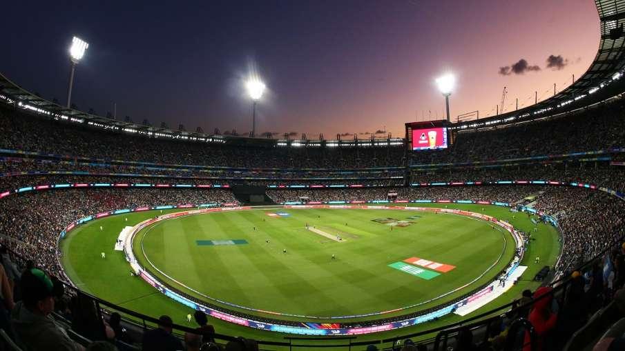 Australia, New Zealand, sports, cricket, Covid-19- India TV Hindi