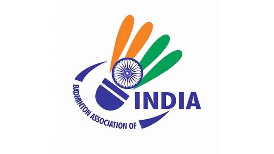 Badminton Association of India supports postponement of Thomas & Uber Cup- India TV Hindi
