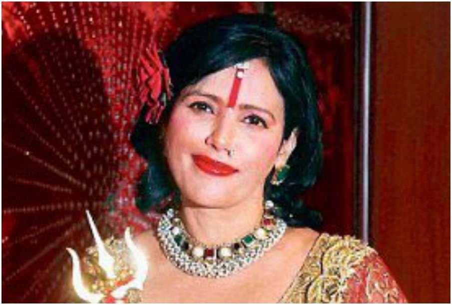 Radhe Maa- India TV Hindi