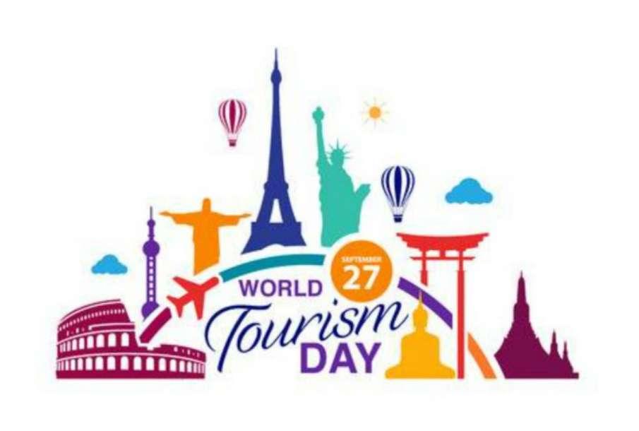 World Tourism Day - India TV Hindi