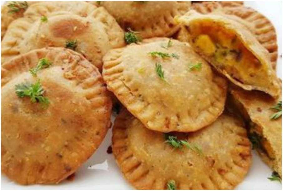 Pizza Kachori- India TV Hindi