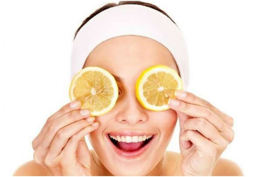Lemon Facial- India TV Hindi