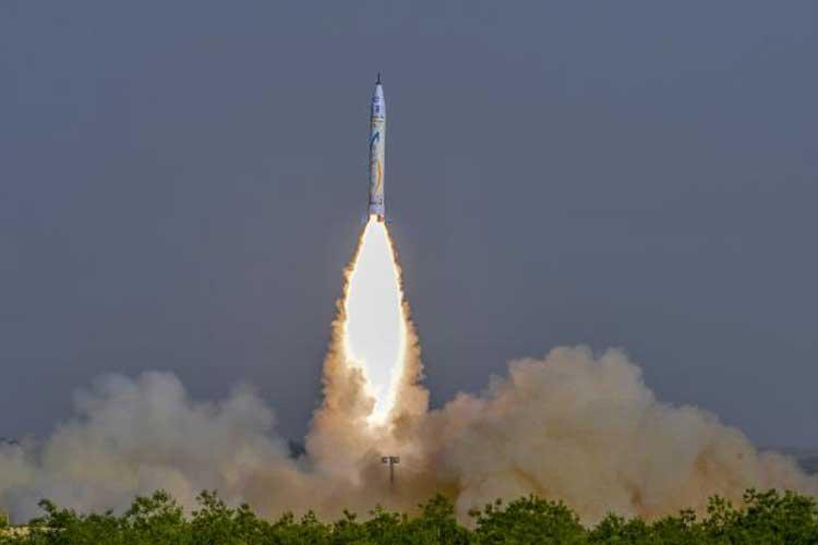 अंतरिक्ष का सुपर...- India TV Hindi