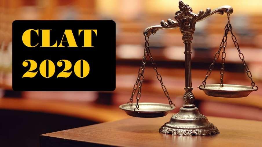 Supreme Court allows COVID-19 positive CLAT aspirant to...- India TV Hindi