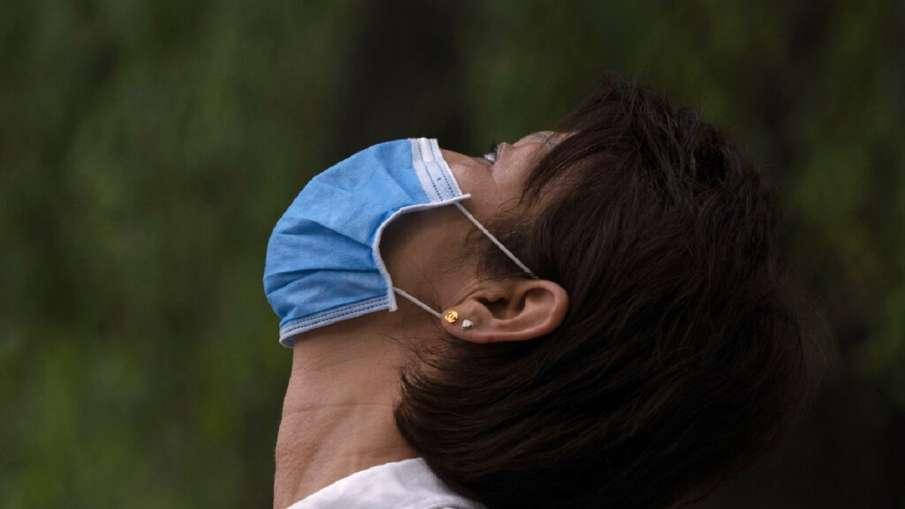 अंडमान-निकोबार द्वीपसमूह में कोरोना वायरस के मामले 3593 हुए- India TV Hindi