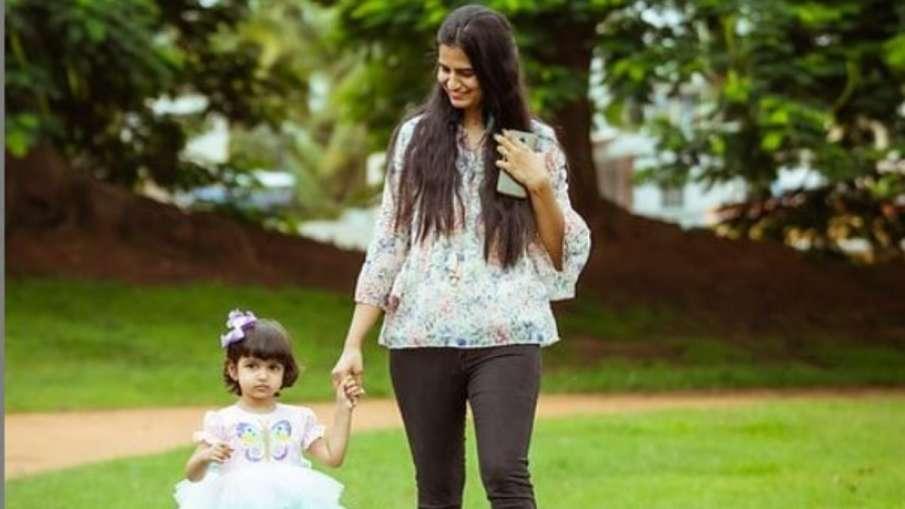 daughters day 2020- India TV Hindi
