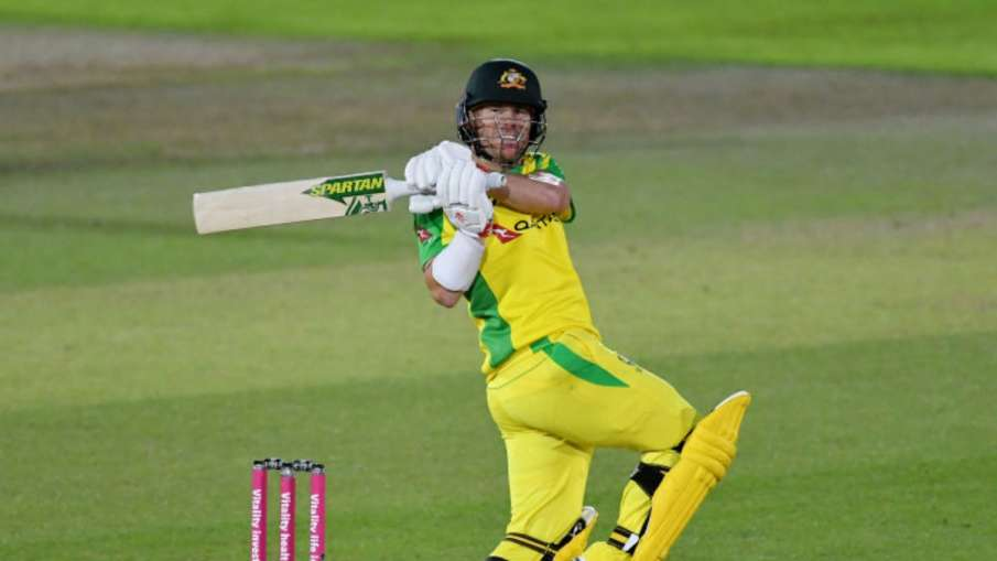 IPL 2020: Australia players will not be given any laxity, they will have to do Quarantine - Eric Sim- India TV Hindi