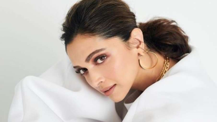 deepika padukone- India TV Hindi