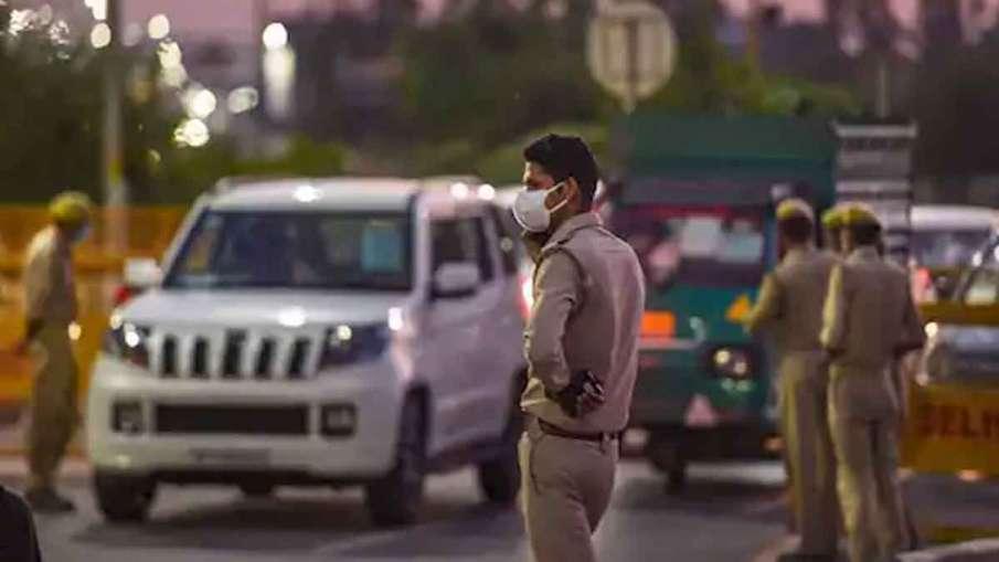 Coronavirus snatching cases, snatching cases in delhi, Delhi snatching cases, Coronavirus- India TV Hindi