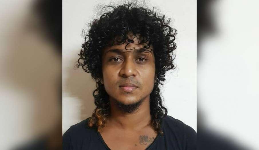 ABCD fame Kishore Shetty arrested drugs Mangaluru- India TV Hindi