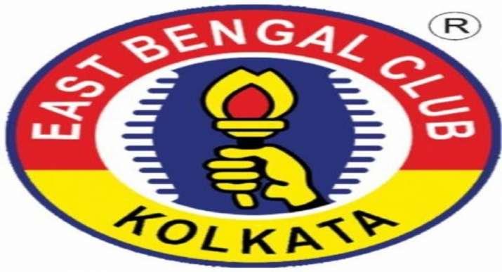 ईस्ट बंगाल ने ISL में...- India TV Hindi