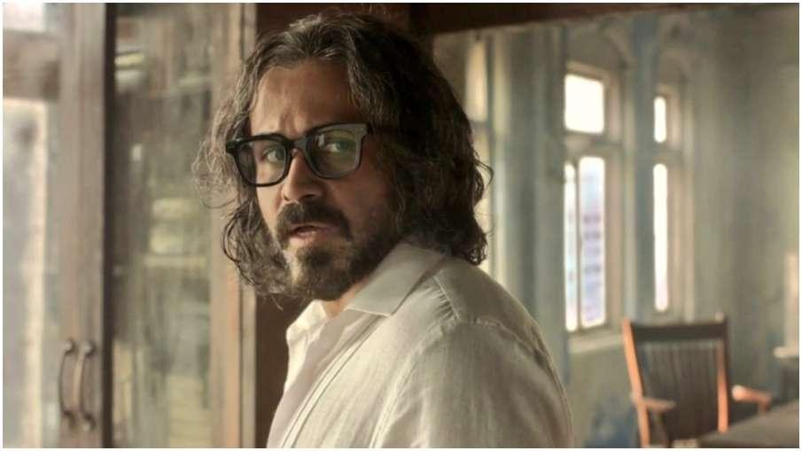 HARAMI Trailer- India TV Hindi