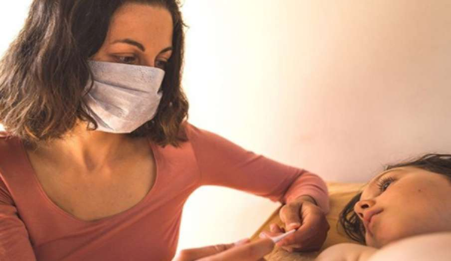 बुखार से निजात पाने का आयुर्वेदिक काढ़ा- India TV Hindi
