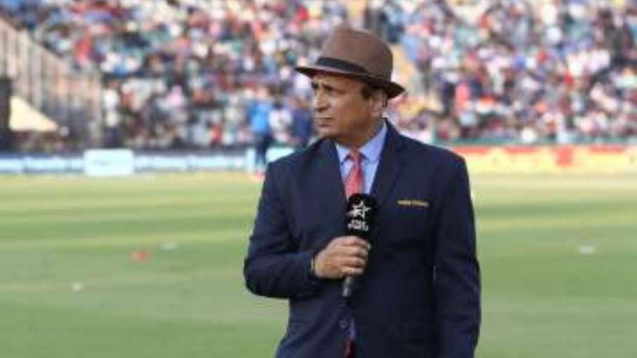 IPL मैच के दौरान कोहली...- India TV Hindi