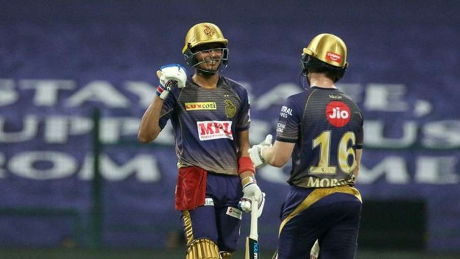 Scott Styris names batsman who 'needs to be KKR's best player if they have to win IPL'- India TV Hindi