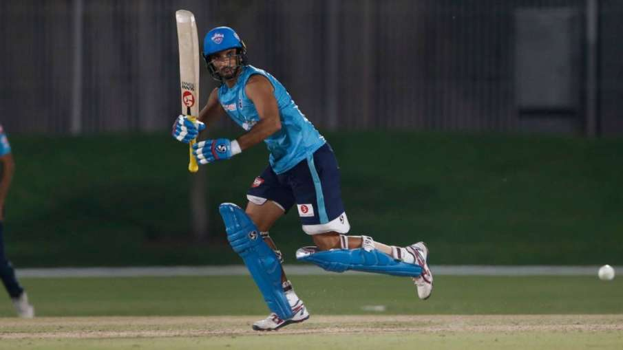 Harshal Patel said on IPL at neutral venues, your skill here matters- India TV Hindi