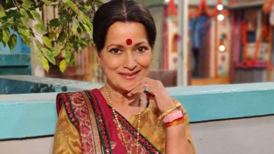 himani shivpuri- India TV Hindi