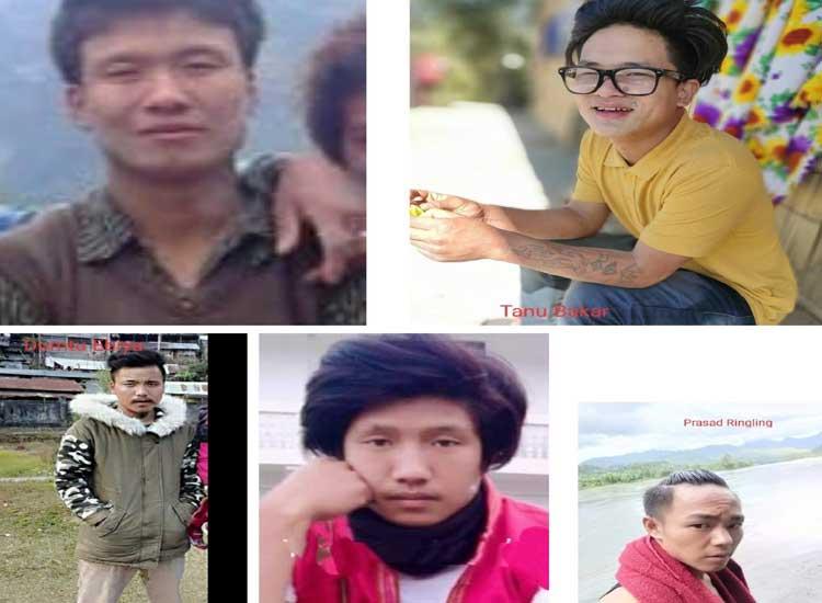 चीन की सेना ने 5...- India TV Hindi