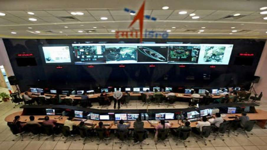 ISRO expected to launch its satellites in November 2020: Kleos Space- India TV Hindi