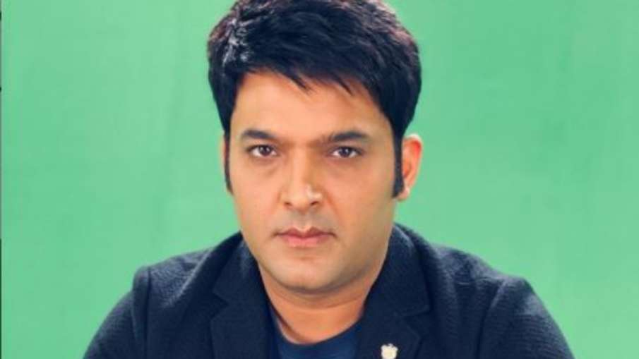 kapil sharma- India TV Hindi