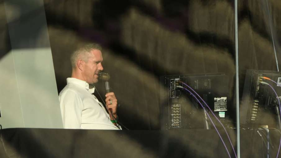 Kevin Pietersen gave his opinion about the captain of KKR, said it should be captain- India TV Hindi