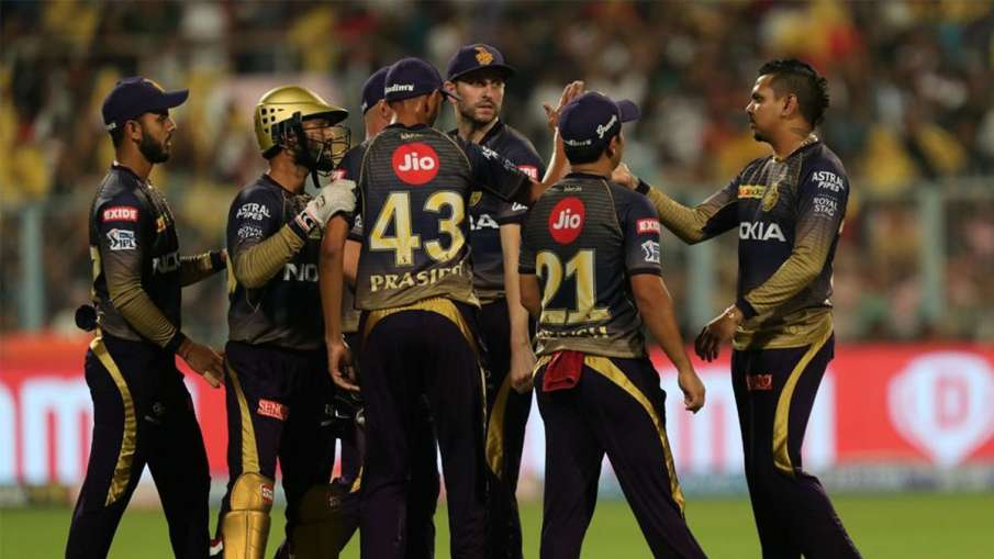 IPL 2020: KKR's leadership group will get strength with Morgan's arrival, will have to maintain cont- India TV Hindi