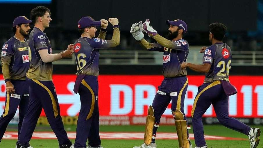 Rajasthan Royals vs Kolkata Knight Riders ipl live cricket score rr vs kkr match updates in hindi- India TV Hindi