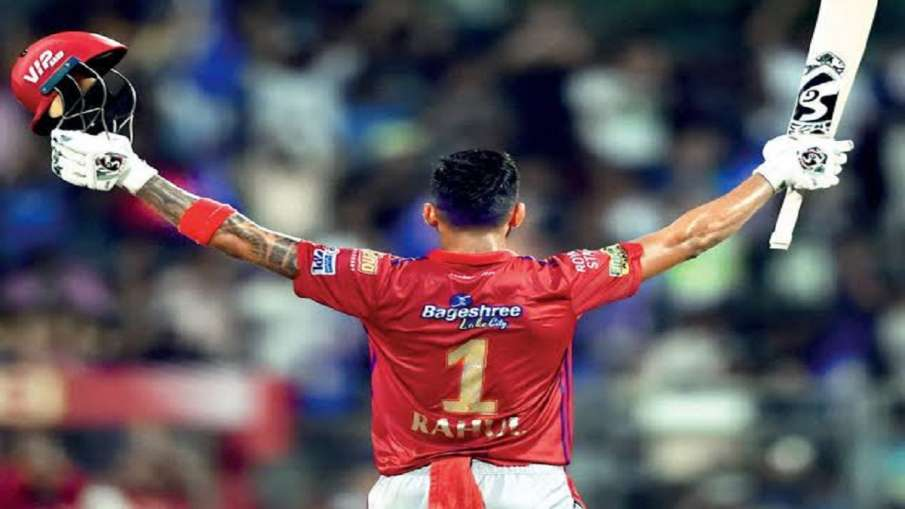 IPL 2020 : पंजाब के कप्तान...- India TV Hindi