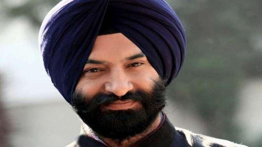 Manjinder Singh Sirsa received death threat- India TV Hindi