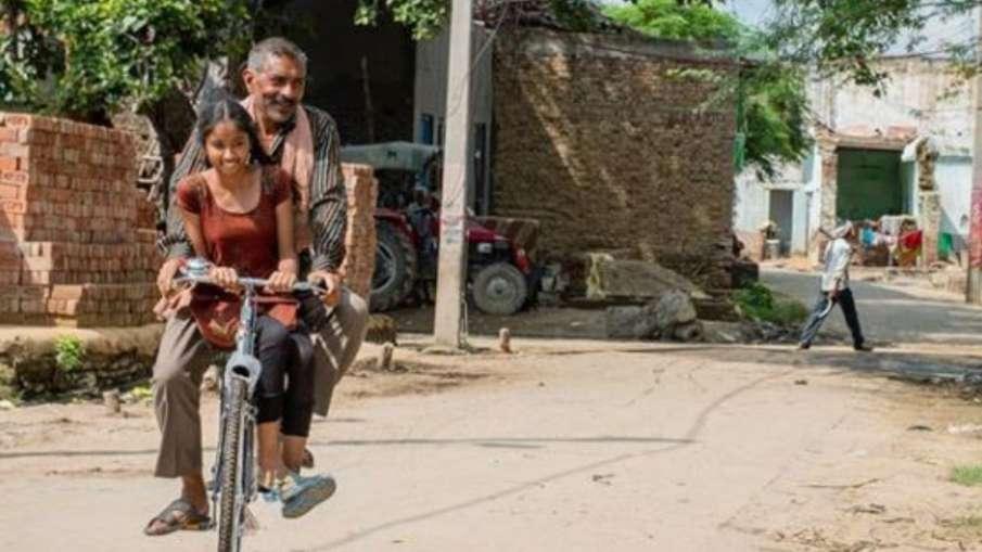 matto ki cycle- India TV Hindi