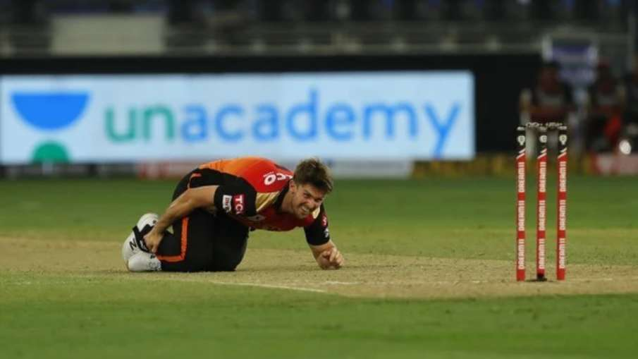 Mitchell Marsh- India TV Hindi