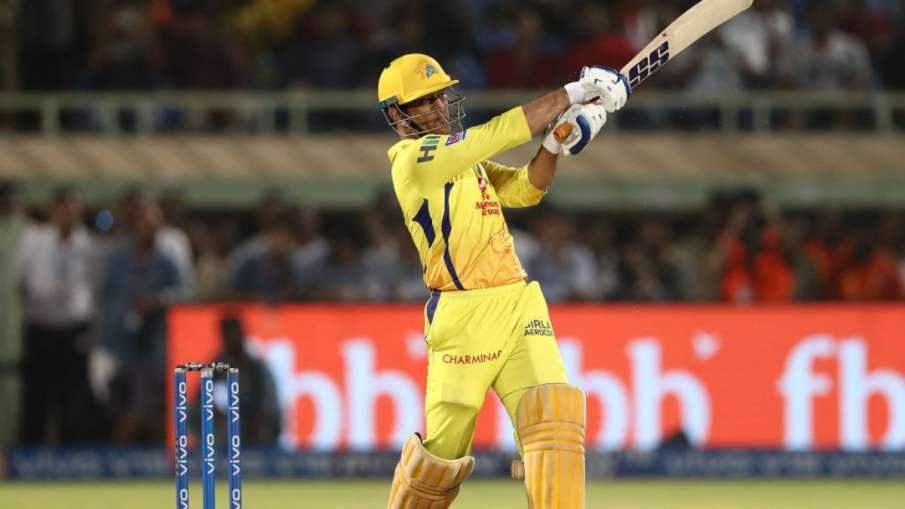 IPL 2020 : मुंबई के खिलाफ...- India TV Hindi