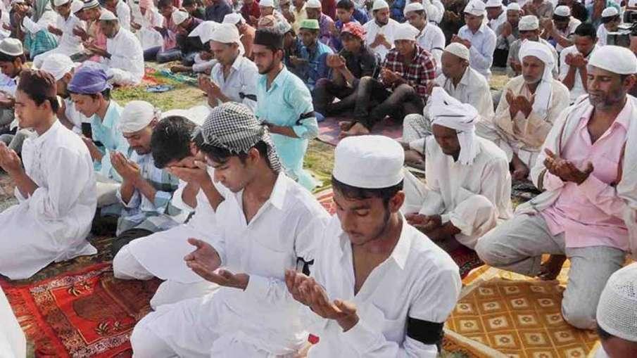 Uniform Civil Code, Uniform Civil Code India, Uniform Civil Code Parliament- India TV Hindi