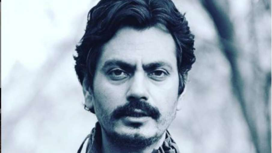 nawazuddin siddiqui- India TV Hindi