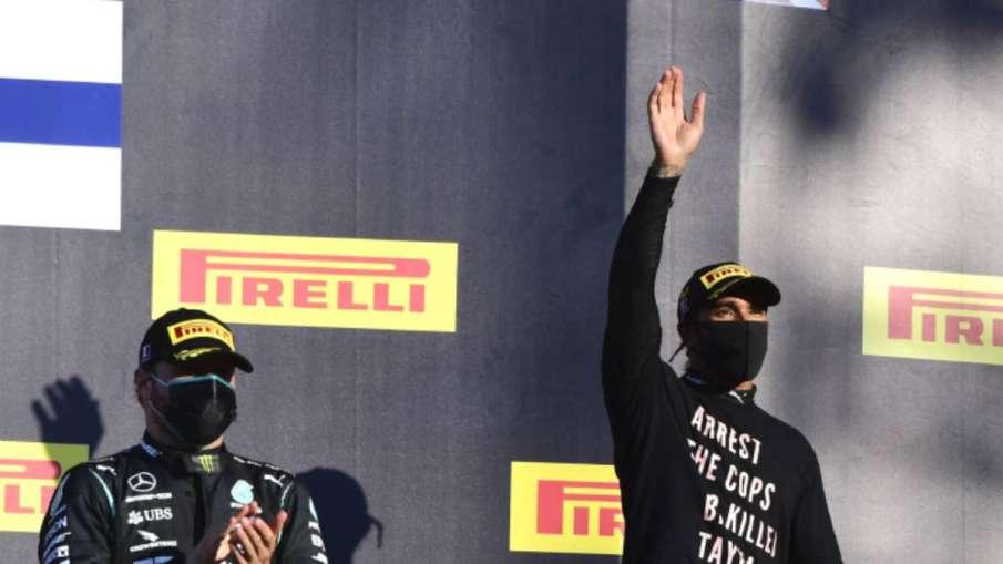 Hamilton, Formula 1, formula, sports - India TV Hindi