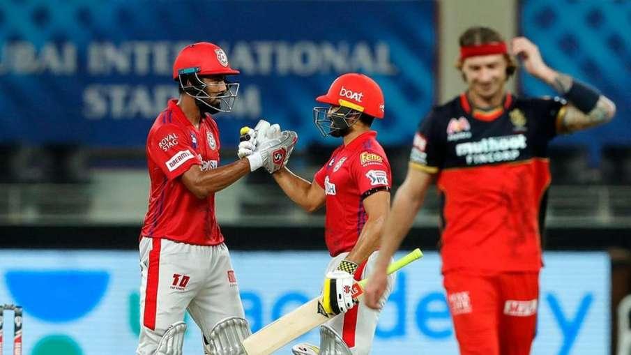 IPL 2020 : डिविलियर्स ने...- India TV Hindi