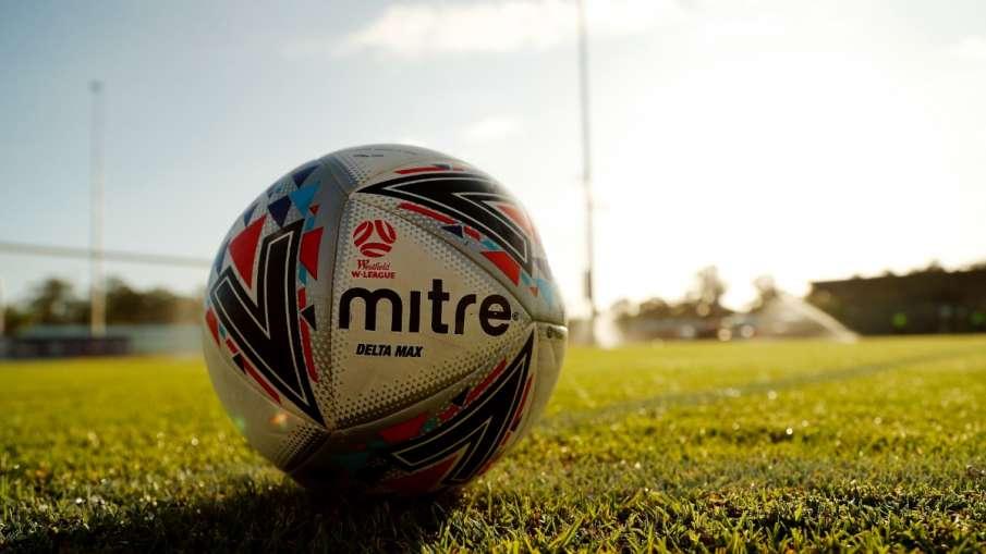 Football, sports- India TV Hindi