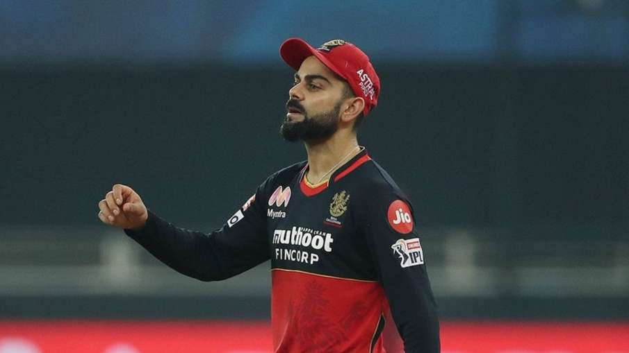 Robin Uthappa leads list of most defeats for a player in IPL history Virat Kohli- India TV Hindi