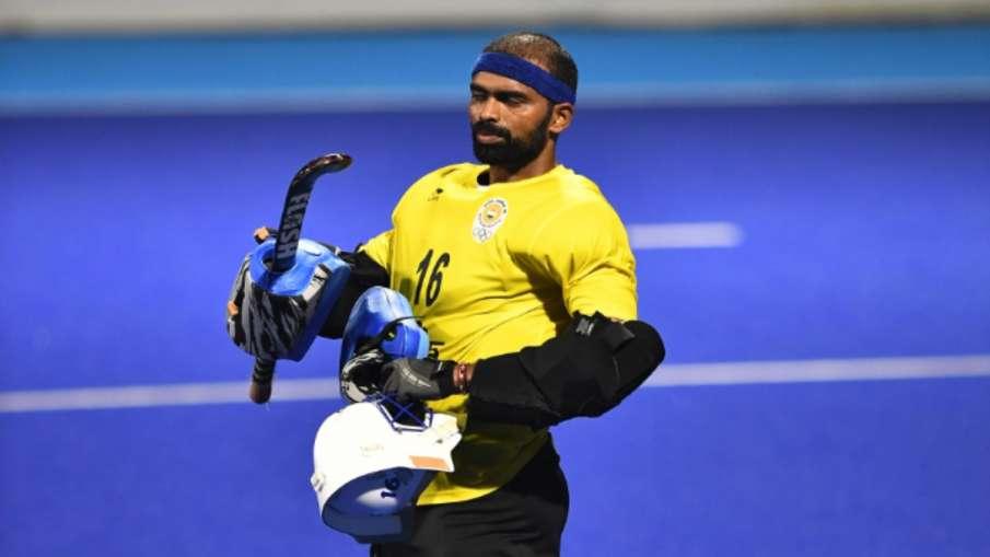 Hockey, Hockey India, sports - India TV Hindi
