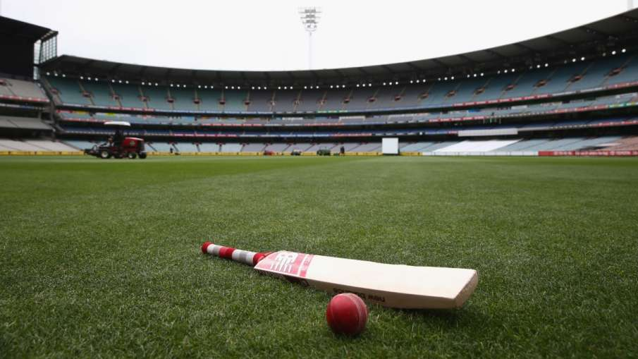 Samad Fallah, Iqbal Abdullah, Sports, cricket- India TV Hindi