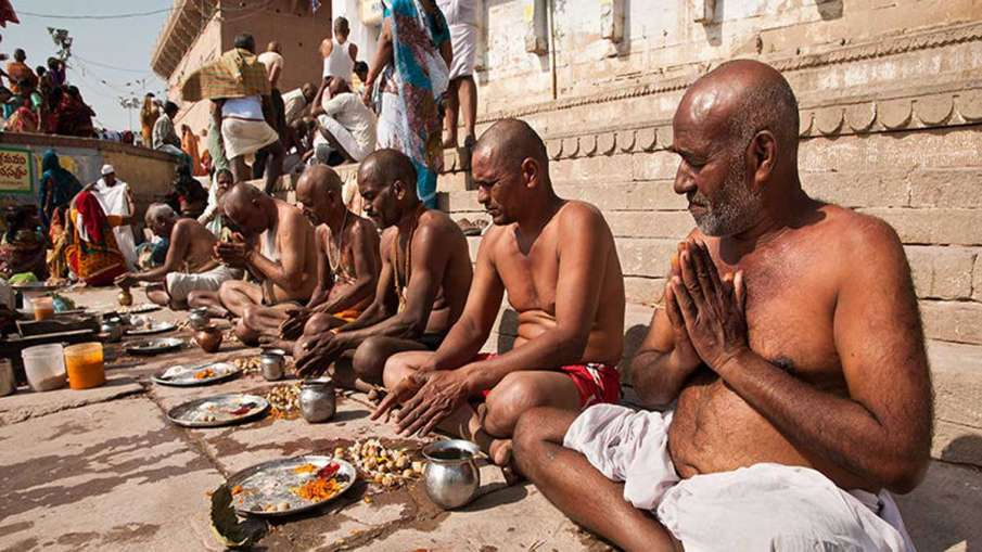 West Bengal government announces Rs 1000 monthly for poor brahmins- India TV Hindi
