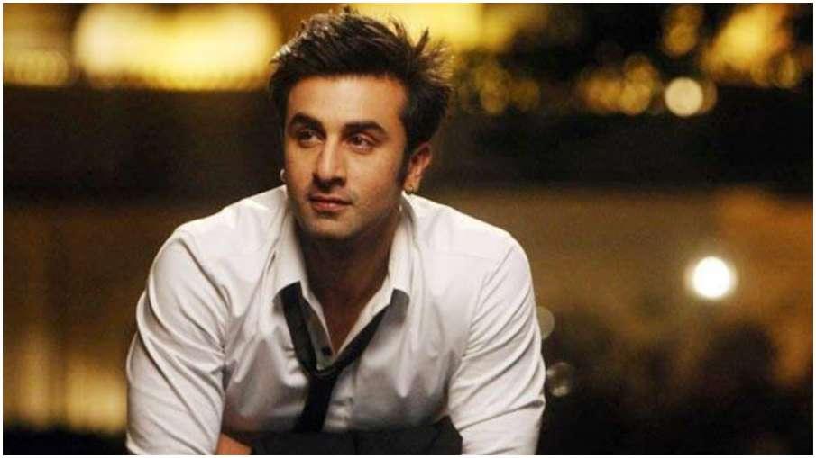 रणबीर कपूर- India TV Hindi