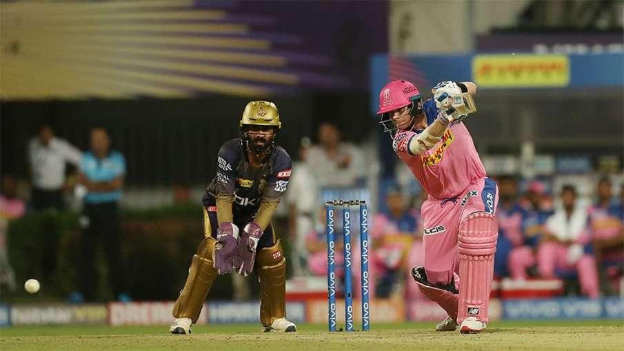 Rajasthan Royals vs Kolkata Knight Riders Head To Head Match Preview and Stats RR vs KKR- India TV Hindi