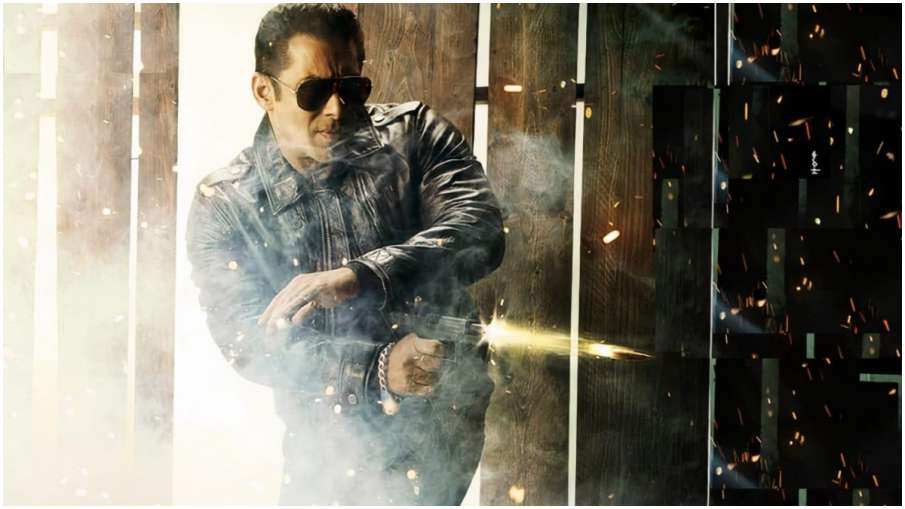 salman khan, bollywood news, tv news- India TV Hindi
