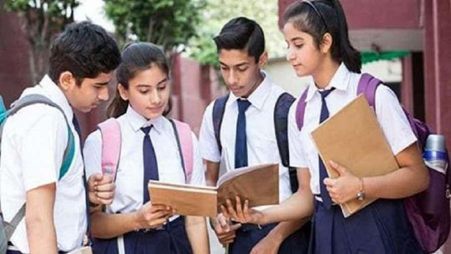 510 students of Delhi government schools pass JEE...- India TV Hindi
