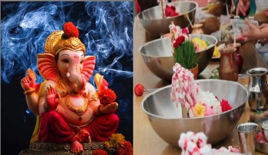 सितंबर माह में पड़ने वाले व्रत-त्योहारों की पूरी लिस्ट, जानें कब पड़ रही हैं जीवित्पुत्रिका व्रत और - India TV Hindi