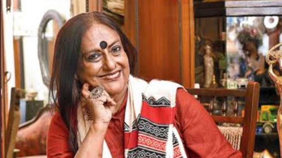 sharbari dutta- India TV Hindi